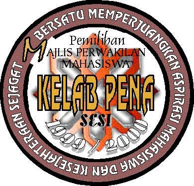 logo.jpg (150813 bytes)