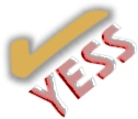 yess.jpg (7710 bytes)